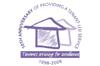 bushbury hill logo