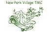 New Park Village